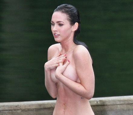 Free celebs nude videos