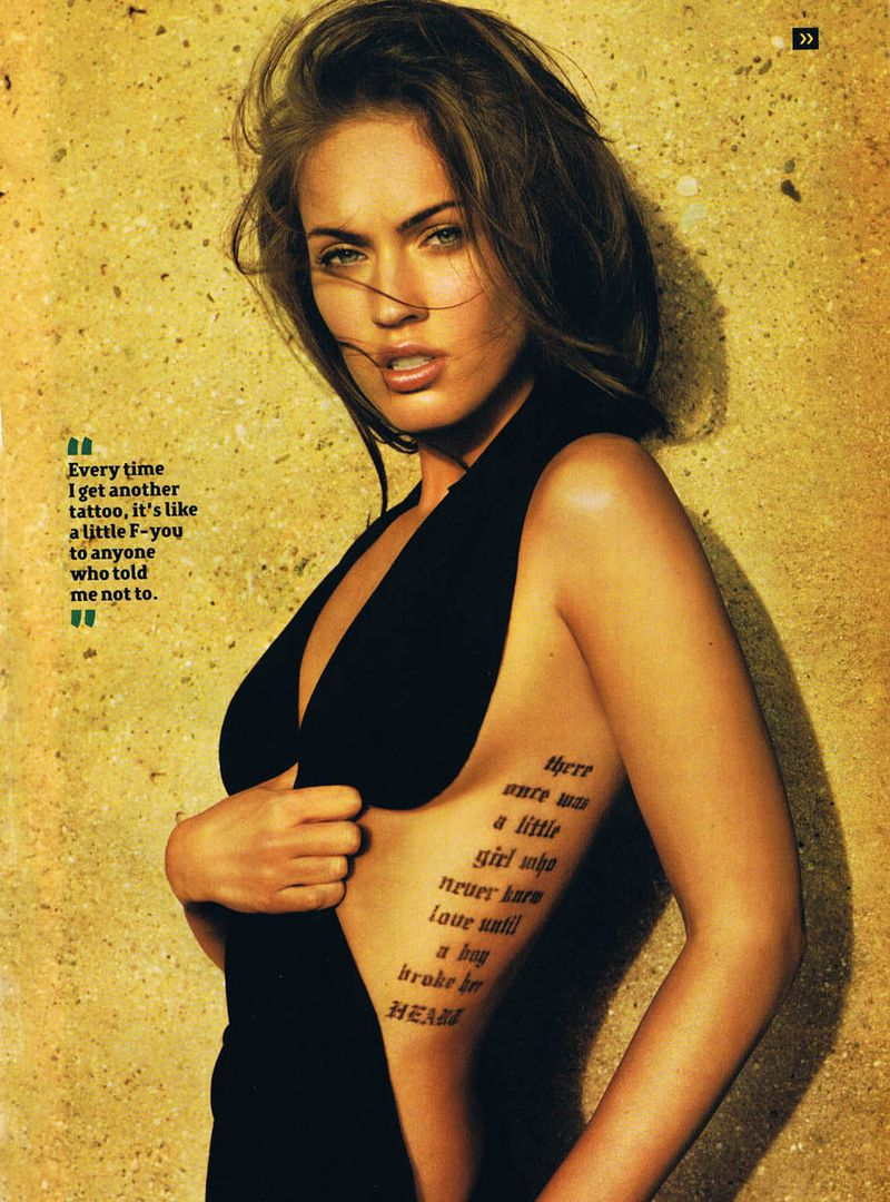 Megan_fox_maxim_2_big
